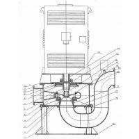 自吸泵厂家价格_自吸泵多少钱