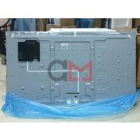 奇美55寸液晶屏V546H1-LS2全新A规原包原装液晶模组