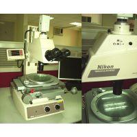 尼康工具显微镜MM80专业维修