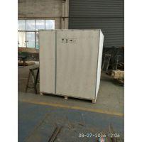 天宏牌TH0089出口木箱,熏蒸木箱,钢扣木箱,南村木箱,番禺出口木箱,电梯机械木箱