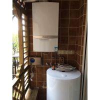 Weilo 家用热水循环水系统实用性