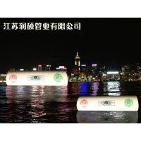 贵州新型管材铝合金衬塑复合管道厂家直销 以及安装方式