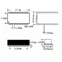 供应taimag千兆网络变压器;通讯变压器IH-160