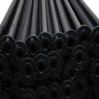 供应供应矿用涂塑钢管(PE)