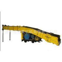 供应矿业装卸设备桥式耙斗装岩机 粑斗装岩机P15B参数 价格 型号