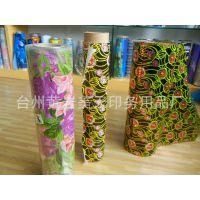 本厂专业供应塑料印花、木板印刷花膜、价格实惠烫印膜(图)