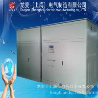 LB-SBW-1000KVA三相大功率电力交流稳压器,各种工矿专用稳压器