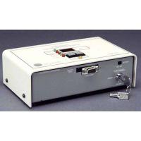 美国1027连续测氡仪|测氡仪|氡气检测仪|氡检测仪|