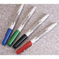 美国耐洁原装进口冻存器具记号笔,红色,绿色,蓝色,黑色四色可选6313-0010