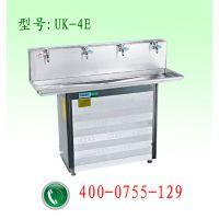 上海工厂150人使用温热型饮水机| 厂家直销 |甩卖中