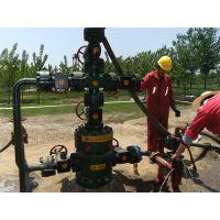 家用污水提升泵图片型号 污水泵排污泵深井泵选型安装咨询电话