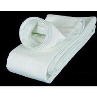 【森源】供应玻璃纤维系列针刺毡过滤袋 耐高温玻纤毡滤袋