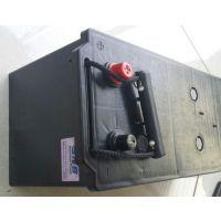 江苏德国阳光蓄电池A412/180A代理商