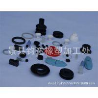 专业供应生产橡胶产品 氟胶密封件