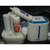 新款卧式直饮水机 厂家直销净水器 厨房净水器 节能环保设备