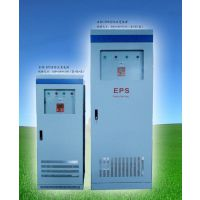 供应普顿厂家直销EPS应急电源现货-深圳EPS电源生产厂家