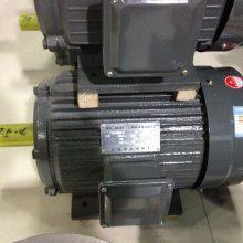 上海德东电机厂家直销 (YE2-315L1-6 110KW)6极 异步电动机