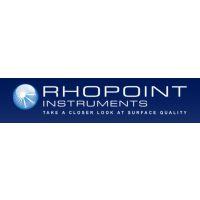 RHOPOINT光泽仪