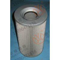 现货供应电动给水泵滤芯4201062001