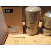 卡特1R-0716滤清器 1R0716卡特机油滤芯