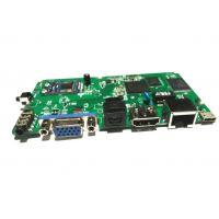 双频同屏器PCBA板 用于安卓苹果手机iPad电脑 支持OEM、ODM定制