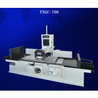 高精密动柱式平面磨床FXGC-700