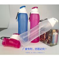 深圳户外运动旅行用品生产厂家