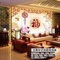 沙县 凤岗街道瓷砖背景墙厂家直销 艺术背景墙