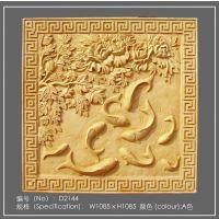 北京雕塑模型定做公司 北京雕塑模型加工厂家 北京雕塑