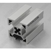 (MJ-8-3030V)欧标铝型材厂家 铝型材框架定做