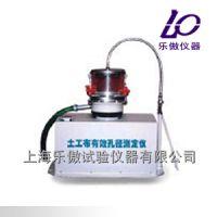 TSY-2土工布有效孔径测定仪上海乐傲