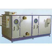格瑞德牌ZK组合空调器机组