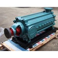 DF280-65×10 中沃 卧式耐腐多级泵报价
