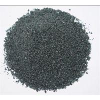 商丘sj101焊剂_实惠德焊接材料_sj101焊剂标准