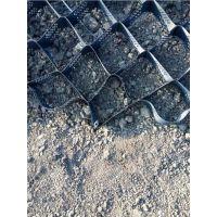 蜂巢格室供应|嘉兴蜂巢格室|蜂格工程材料(在线咨询)