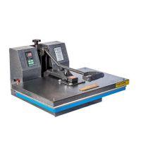 广州凹板烫画机报价_广州凹板烫画机_仕林机械价格优惠