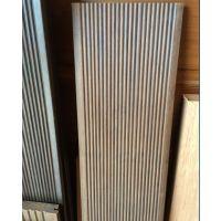 供应北京高耐重竹木多少钱一平、竹木地板