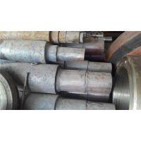 圆锥机配件|东兴矿山机械加工厂(图)|圆锥机配件油站