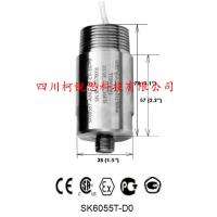 SK7100-040-00/SK7100-040-01延长电缆