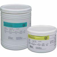 杭州之江结构胶GM-601 双组分耐候防水环氧树脂型建筑用石材胶