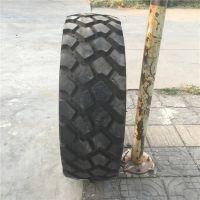 供三角越野轮胎365/80r20 MPT