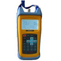 供应MS9801数字场强仪