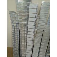 供应LED1000*4双面FR4,大量现货库存供应 赖R13751322792