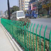 良森护栏网厂家 高速公路浸塑栅栏