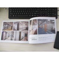 郑州宣传册设计印刷厂|海报|折页|手提袋|宣传单设计印刷|睿泰设计印刷