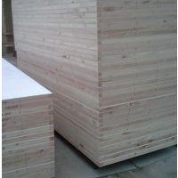 广东木质防火门芯生产厂家提供具有3C的木质甲级防火门芯