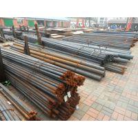 供应优特钢、合工钢、工具钢合金钢3Cr2Mo鞍钢规格6-12-20-40-60-100