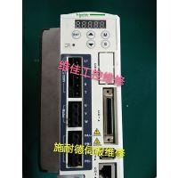 东莞专业修理施耐德伺服驱动器 18123619659