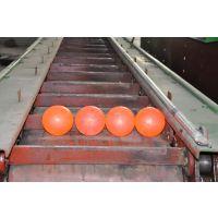 热轧球、耐磨钢球、半自磨机专用钢球,迁安市耀阳工贸有限公司、规格20-200mm