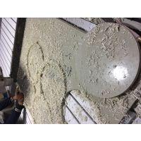 焊接PP板工艺|焊接PP板价格|上海茂科陈工提供|量大可订